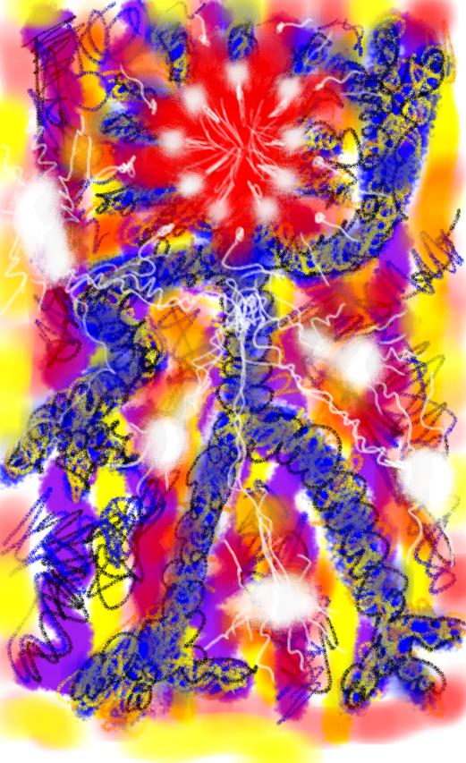 radiant_entity-1
