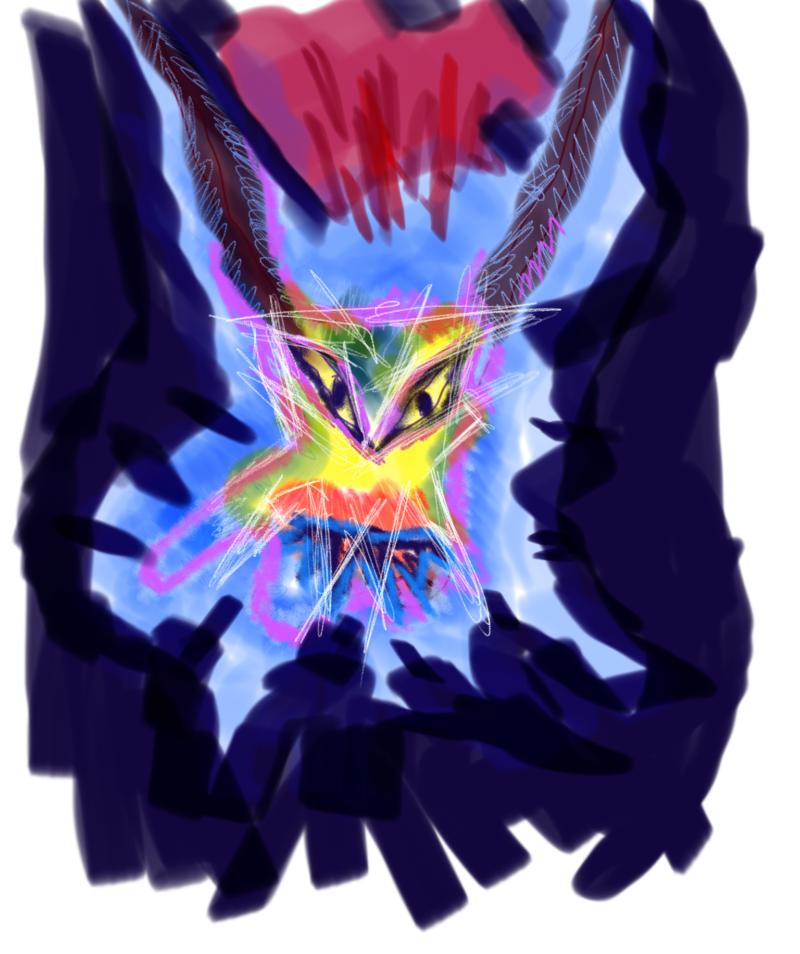 Heterodox Magic